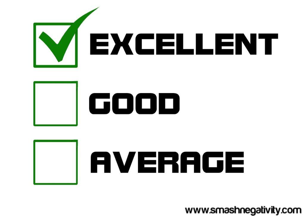 Quality-excellent-habits