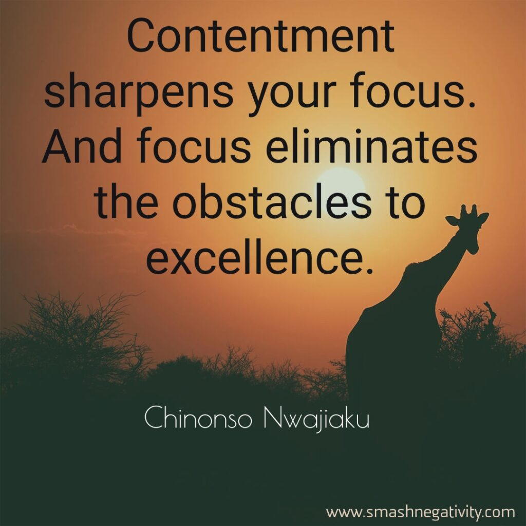 Excellence-is-a-good-habit