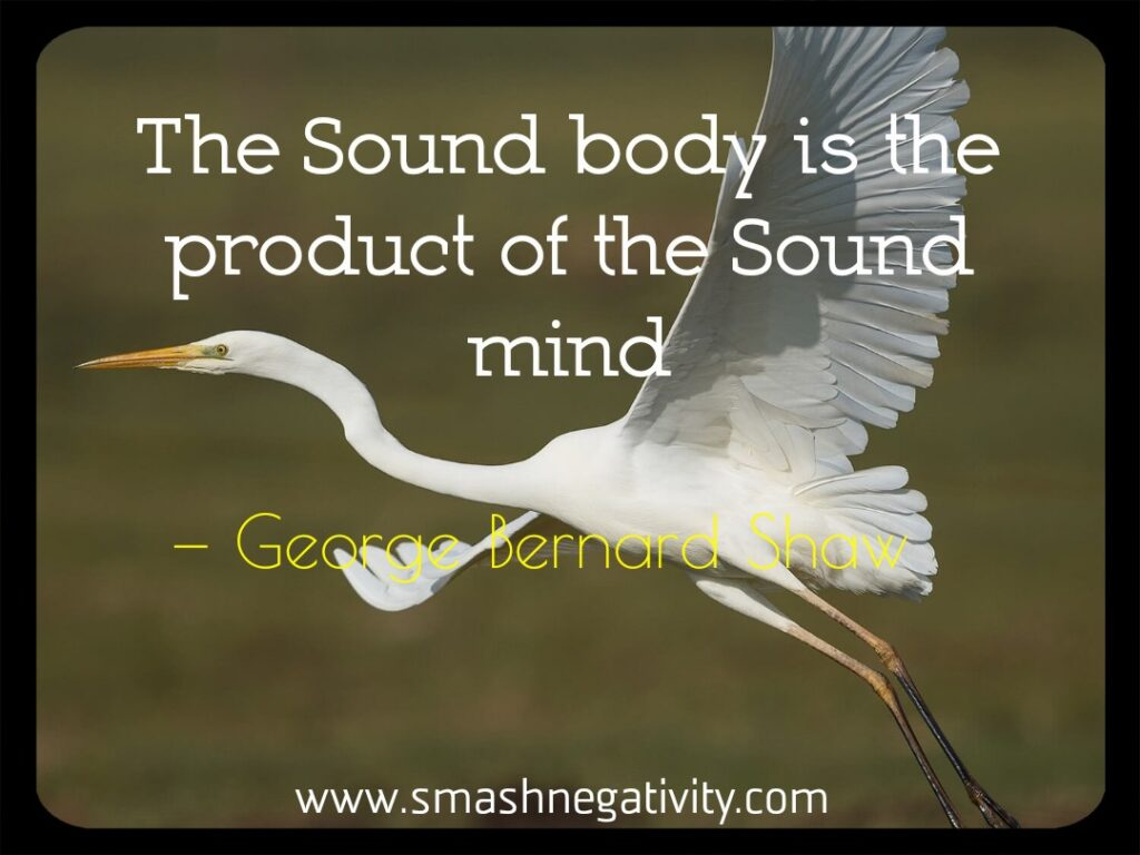 Sound-mind-and-sound-body