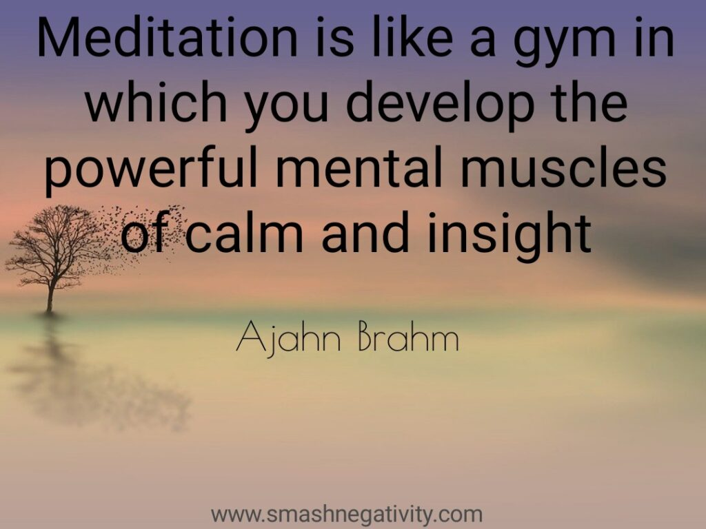 Meditation-builds-sound-mind