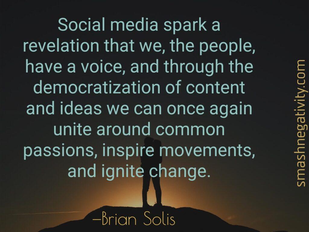 Negative-impacts-of-social-media